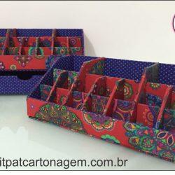 Beauty_Box_-_duas_caixas__33741.jpg