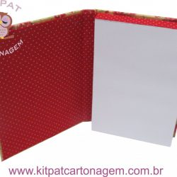 Bloquinho_2__66725.jpg