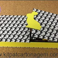 Caixa_para_barra_de_chocolate_site_aberta__13406.jpg