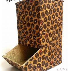 Porta_capsulas_de_cafe_vertical__30187.jpg