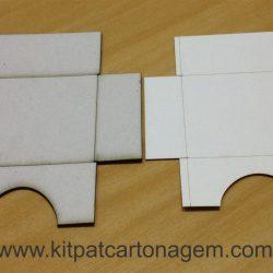 Porta_cartao2__88502.jpg