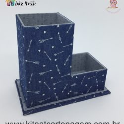 Porta_lapis__07352.jpg