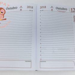 agenda_2018_miolo__51432.jpg