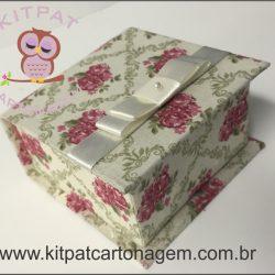 caixa_bem_casado_fechada__30473.jpg