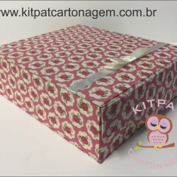 caixa_chandon_com_duas_divisorias_fechada__48882.jpg