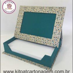 caixa_com_porta_retrato_aberta__04946.jpg