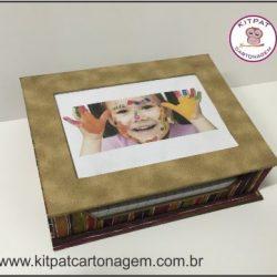 caixa_com_porta_retrato_fechada__09587.jpg