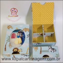 caixa_doces_lembrancas4__26214.jpg