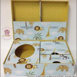 caixa_doces_lembrancas__67990.jpg