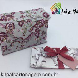 caixa_envelope_com_os_envelopes__99472.jpg