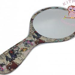 espelho_princesa__41923.jpg