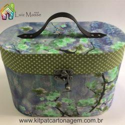 frasqueira_oval__02296.jpg