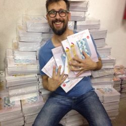 luiz_com_os_livros__28336.jpg
