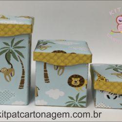 trio_de_potinhos__10167.jpg